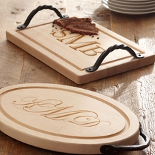 Cutting Boards