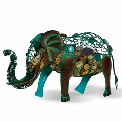 Elephan Cork Caddy