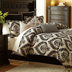 Equinox Luxury Bedding