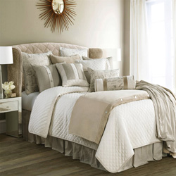 Fairfield Luxury Bedding Collection