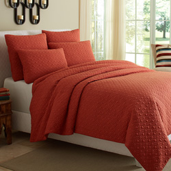 Fillmore 5 Piece Duvet Set