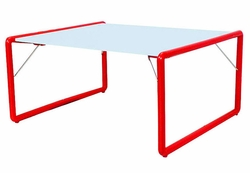 Folding Gofer Table