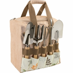 Gardening Totes and Tool Sets