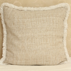 Heavenly Decorative Pillow Square