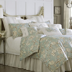 Gramercy Bedding Collection