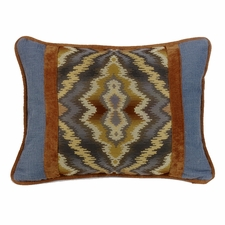 Lexington Oblong Pillow