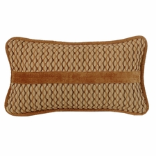Lexington Small Oblong Pillow