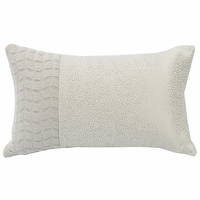 Wilshire Envelope Decorative Pillow