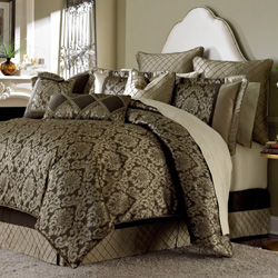 Imperial Bedding Set