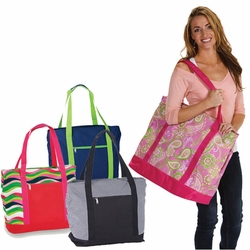 LIDO 2 in 1 Large Cooler Bag