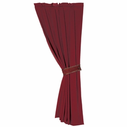 Lorenza Curtain Panel