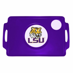 LSU Lapper Tray