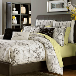 Madison Luxury Bedding