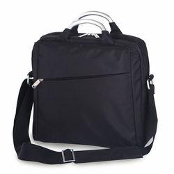 Magellan Cooler Bag