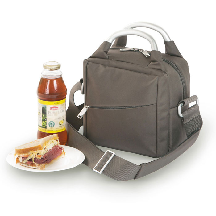 Megellan Lunch Tote Inuslated Lunch Box For Men Cooler