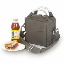 Magellan Lunch Tote
