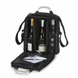 Magellan Wine and Cheese Set