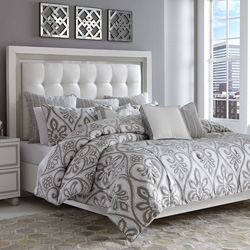 Melrose Park Bedding Collection