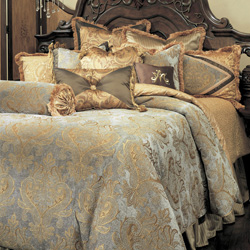 Elizabeth Bedding Collection