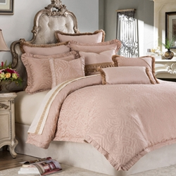 Fountaine Bedding Collection