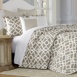 Juliette Duvet Set