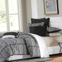 Lucianna Luxury Comforter Set