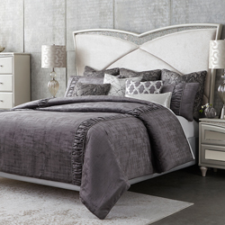 Remington Luxury Comforter Set