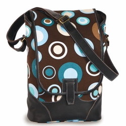Palmetto Double Wine Bottle Bag