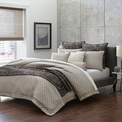 Paragon Luxury Comforter Set