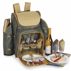 Picnic Backpacks