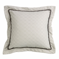 Piedmont Chain Link Pillow