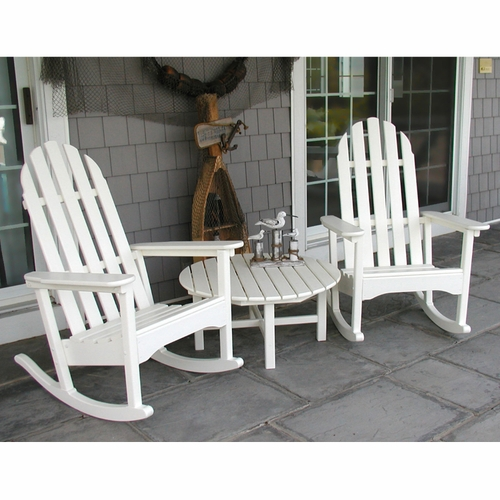 classic rocking chair black outdoor cushions woodworking plans