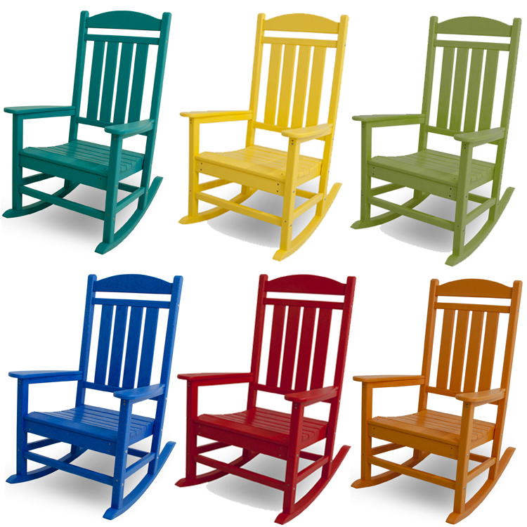 100 polywood outdoor furniture reviews polywood south beach