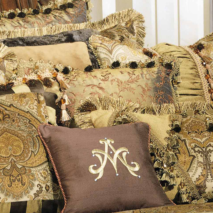 luxury bedding sets india king size baby uk set collection