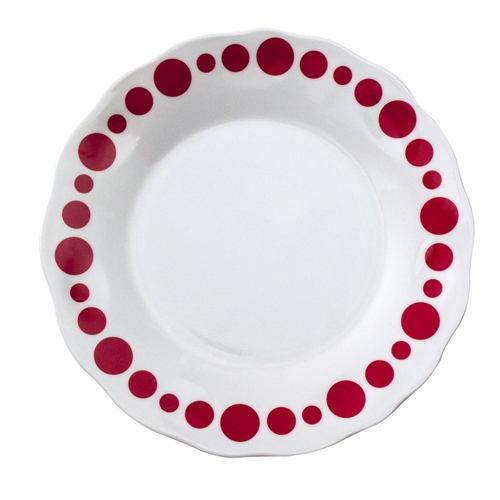 Marvellous Red And White Polka Dot Dinnerware Gallery - Best Image ... Marvellous Red And White Polka Dot Dinnerware Gallery Best Image  sc 1 st  Best Image Engine & Astonishing Red Polka Dot Dishes Gallery - Best Image Engine ...