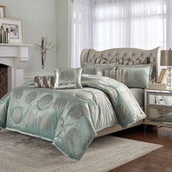 Regent Luxury Bedding
