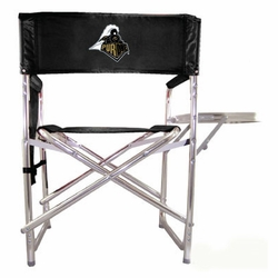 Sports Chairs