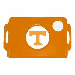 University of Tennessee Lapper