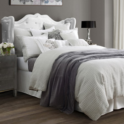 Wilshire Bedding Collection