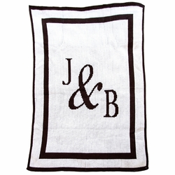 You and Me Blanket
