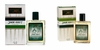 Jade East After Shave & Cologne 4oz/120ml