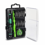 17-in-1 Tool Kit For Apple Products