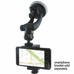 6in Adjustable Suction Cup Mount