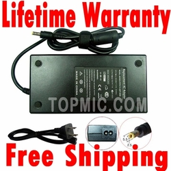 Acer Aspire All-in-One AZ1-601, Z1-601 Charger, Power Cord