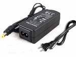 Acer Aspire ASE5-731-P30W, E5-731-P30W Charger, Power Cord
