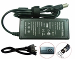 Apple PowerBook G4 12.1-inch M9183J/A, M9183X/A Charger, Power Cord