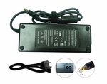 Asus N56JK, N56JN, N56JR Charger, Power Cord