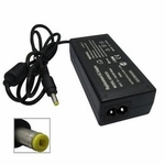 Asus U57DE, U57DR Charger, Power Cord