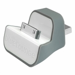 Bluelounge Mini Dock With 30-pin