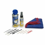 Caig Laptop/tablet Cleaning Kit, (ups Ground Only)